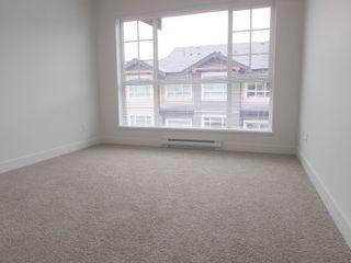 Photo 13: 132 11305 240 Street in Maple Ridge: Cottonwood MR Condo for sale
