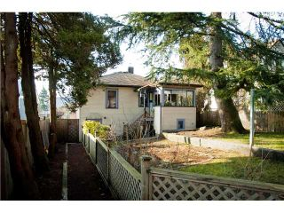 Photo 9: 333 SIMPSON Street in New Westminster: Sapperton House for sale : MLS®# V874487