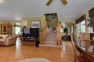 Photo 8: 173083 48 Road West in Hilbre: RM of Grahamdale Residential for sale (R19)  : MLS®# 202109691