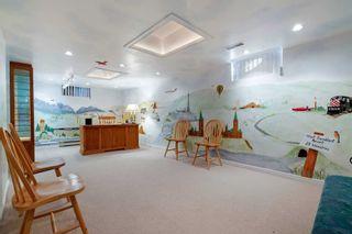 Photo 28: 17 Westdale Avenue: Orangeville House (2-Storey) for sale : MLS®# W5379114