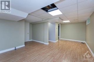 Photo 22: 800 GADWELL COURT in Ottawa: House for sale : MLS®# 1260835