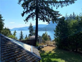 Photo 42: 110 Mann Road, in Sicamous: House for sale : MLS®# 10236126