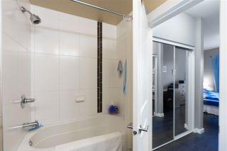 """Photo 8: 319 15988 26 Avenue in Surrey: Grandview Surrey Condo for sale in """"THE MORGAN"""" (South Surrey White Rock)  : MLS®# R2587036"""
