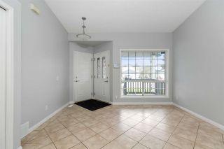 Photo 6: 18504 49 Avenue in Edmonton: Zone 20 House for sale : MLS®# E4244031