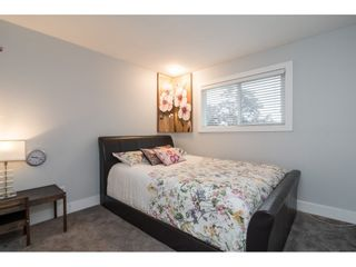 Photo 12: 33512 KINSALE Place in Abbotsford: Poplar House for sale : MLS®# R2374854