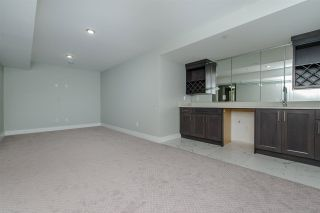 Photo 15: 36068 EMILY CARR Green in Abbotsford: Abbotsford East House for sale : MLS®# R2199574