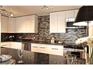 Photo 14: 209 2611 1 Avenue NW in CALGARY: West Hillhurst Condo for sale (Calgary)  : MLS®# C3587115