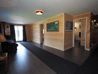 Photo 30: 3260 BANK ROAD in : Westsyde House for sale (Kamloops)  : MLS®# 148993