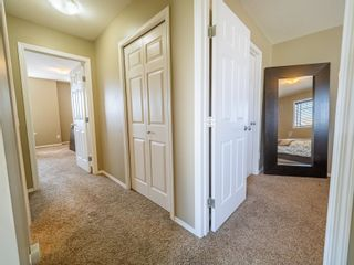 Photo 20: 143 150 EDWARDS Drive in Edmonton: Zone 53 Townhouse for sale : MLS®# E4260533