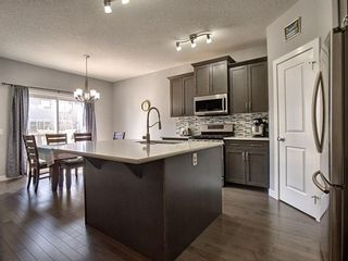 Photo 6: 1737 Baywater Drive SW: Airdrie Detached for sale : MLS®# A1095792