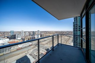 Photo 10: 2702 1122 3 Street SE in Calgary: Beltline Apartment for sale : MLS®# A1095743