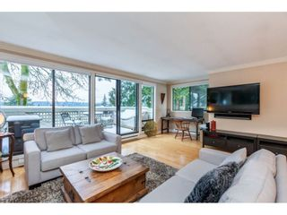 Photo 5: 14 14085 NICO WYND PLACE in South Surrey White Rock: Elgin Chantrell Home for sale ()  : MLS®# R2429178