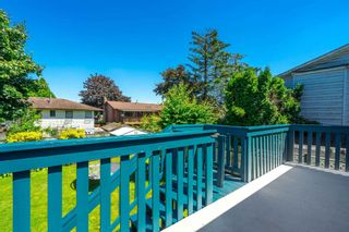 Photo 29: 3686 PERTH Street in Abbotsford: Central Abbotsford House for sale : MLS®# R2595012
