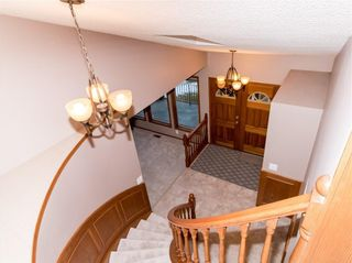Photo 4: 1850 McCaskill Drive: Crossfield Detached for sale : MLS®# A1053364