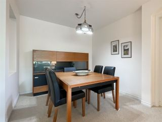 """Photo 5: 210 2105 W 42ND Avenue in Vancouver: Kerrisdale Condo for sale in """"BROWNSTONE"""" (Vancouver West)  : MLS®# R2582976"""