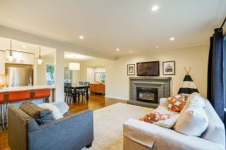 """Photo 6: 804 CORNELL Avenue in Coquitlam: Coquitlam West House for sale in """"Coquitlam West"""" : MLS®# R2528295"""