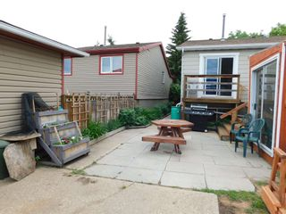 Photo 36: 4234 50 Street: Gibbons House for sale : MLS®# E4239668