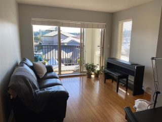 """Photo 14: A413 8929 202 Street in Langley: Walnut Grove Condo for sale in """"The Grove"""" : MLS®# R2563413"""