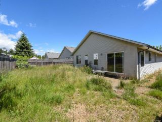 Photo 21: 3301 8TH STREET in CUMBERLAND: CV Cumberland House for sale (Comox Valley)  : MLS®# 790048