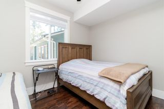 Photo 34: 210 Calder Rd in : Na University District House for sale (Nanaimo)  : MLS®# 872698