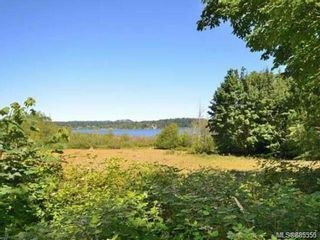 Photo 6: 5 Doumont Rd in Nanaimo: Na Pleasant Valley Land for sale : MLS®# 885550