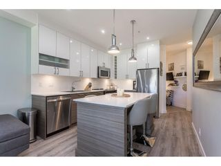 """Photo 8: 104 16398 64 Avenue in Surrey: Cloverdale BC Condo for sale in """"The Ridge at Bose Farm"""" (Cloverdale)  : MLS®# R2590975"""