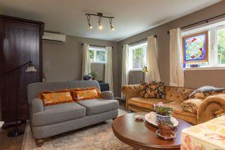 Photo 14: 3966 Knudsen Rd in Saltair: Du Saltair House for sale (Duncan)  : MLS®# 879977