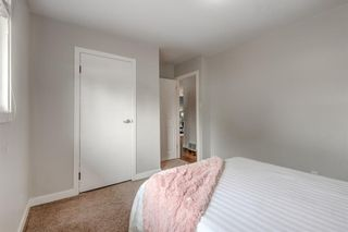 Photo 19: 6135 4 Street NE in Calgary: Thorncliffe Detached for sale : MLS®# A1134001