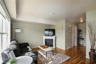 Photo 9: 27 FAIRMONT Crescent in Steinbach: R16 Residential for sale : MLS®# 1911291