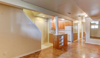 Photo 18: 181 Templemont Drive NE in Calgary: Temple Semi Detached for sale : MLS®# A1122354
