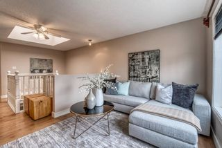 Photo 25: 7 2440 14 Street SW in Calgary: Upper Mount Royal Row/Townhouse for sale : MLS®# A1093571