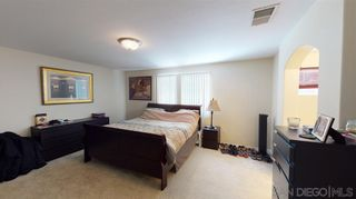 Photo 12: LA MESA House for sale : 3 bedrooms : 4111 Massachusetts Ave #5