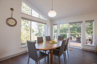Photo 12: 1338 Pacific Rim Hwy in : PA Tofino House for sale (Port Alberni)  : MLS®# 872655