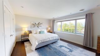 Photo 15: 581 E 30TH Avenue in Vancouver: Fraser VE House for sale (Vancouver East)  : MLS®# R2589830