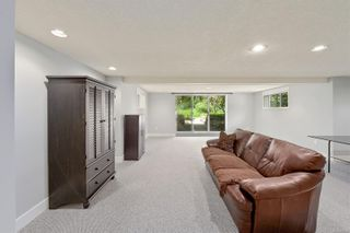 Photo 31: 4056 Tyne Crt in : SE Mt Doug House for sale (Saanich East)  : MLS®# 878262