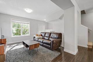 Photo 7: 951 Mckenzie Towne Manor SE in Calgary: McKenzie Towne Row/Townhouse for sale : MLS®# A1116902
