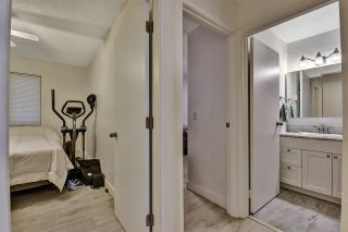 "Photo 18: 170 13742 67 Avenue in Surrey: East Newton Townhouse for sale in ""Hyland Creek"" : MLS®# R2563805"