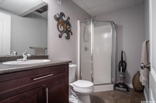 Photo 35: 31 6th Avenue in Langham: Residential for sale : MLS®# SK859370