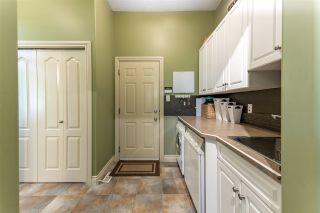 Photo 27: 5023 DONSDALE Drive in Edmonton: Zone 20 Condo for sale : MLS®# E4236487