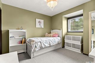 Photo 27: 1046 Wascana Highlands in Regina: Wascana View Residential for sale : MLS®# SK864511