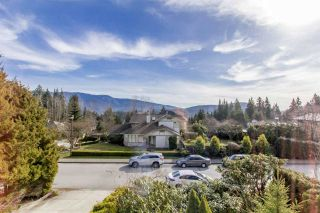 Photo 18: 1717 COLDWELL Road in North Vancouver: Indian River House for sale : MLS®# R2443371
