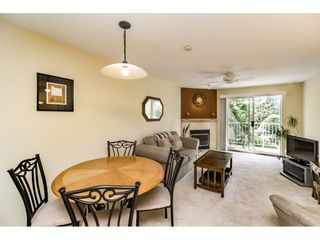 """Photo 4: 214 1187 PIPELINE Road in Coquitlam: New Horizons Condo for sale in """"PINECOURT"""" : MLS®# R2078729"""