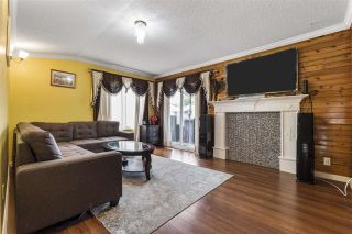 Photo 8: 12467 76 Avenue in Surrey: West Newton House for sale : MLS®# R2591578