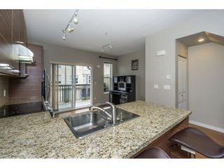 "Photo 13: 29 7938 209 Street in Langley: Willoughby Heights Townhouse for sale in ""Red Maple Park"" : MLS®# R2229002"