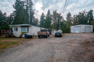 Photo 7: 3121 ROSS Road in Abbotsford: Aberdeen House for sale : MLS®# R2497839