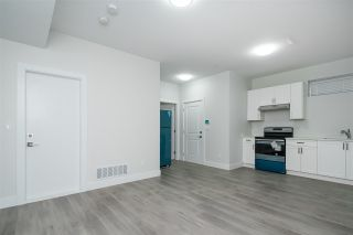 """Photo 15: 4429 EMILY CARR Place in Abbotsford: Abbotsford East House for sale in """"Auguston"""" : MLS®# R2447896"""