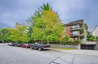 "Photo 18: 213 680 E 5TH Avenue in Vancouver: Mount Pleasant VE Condo for sale in ""MACDONALD HOUSE"" (Vancouver East)  : MLS®# R2386585"