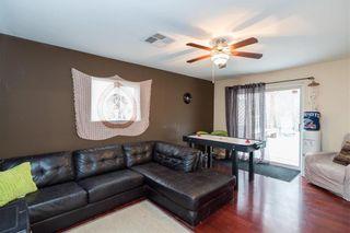 Photo 34: 14 Lochmoor Avenue in Winnipeg: Windsor Park Residential for sale (2G)  : MLS®# 202026978