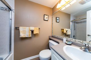 """Photo 15: P11 223 MOUNTAIN Highway in North Vancouver: Lynnmour Condo for sale in """"Mountain View Village"""" : MLS®# R2554173"""