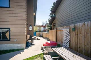 Photo 31: 36 Bermuda Way NW in Calgary: Beddington Heights Detached for sale : MLS®# A1111747